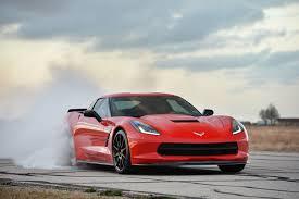 supercharged c7 corvette 2014 2016 chevrolet corvette c7 stingray hpe1000 supercharged
