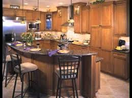 Kitchen Craft Ideas Kitchen Craft Cabinets Design Ideas
