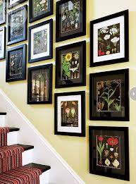home interior framed best 25 framed botanical prints ideas on vintage