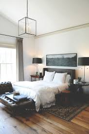 Design Bed by 25 Best Bedroom Lighting Ideas On Pinterest Bedside Lamp