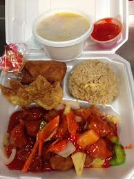 China Buffet Grand Rapids by Three Happiness Restaurant Home Grand Rapids Michigan Menu