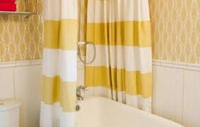 Geometric Orange Curtains July 2017 U0027s Archives Made To Measure Curtains Online Modern