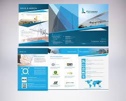 mapping layout perusahaan sribu professional and affordable bekasi company profile de