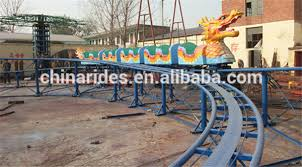 Backyard Roller Coaster For Sale by Backyard Roller Coaster Kits Sale Outdoor Furniture Design And Ideas