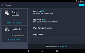 avg pro apk avg antivirus free for android security 2017 apk
