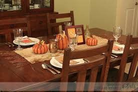 133751 Thanksgiving Decorating Ideas Michaels Decoration Ideas