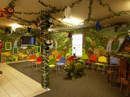 Pediatric Office Interior Design 7 Dental Office Design U0026 Interiors You Absolutely Must See