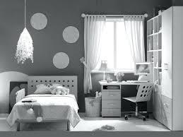girly bedroom sets white bedroom set charming white bedroom furniture white