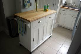 kitchen islands and trolleys kitchen design adorable kitchen island and table kitchen carts