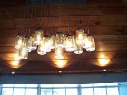 fixtures light glamorous restaurant track lighting fixtures