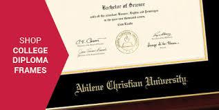 of michigan diploma frame of michigan diploma frames diploma display ocm