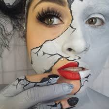 94 Best Theatre Caigns Images On Pinterest Behance Behavior - 94 best theatre makeup images on pinterest body paint costumes