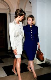 Princess Diana S Sons by 1000 Images About Royalty On Pinterest Princess Beatrice Lady