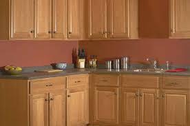 22 nice pictures golden oak kitchen cabinets golden oak kitchen