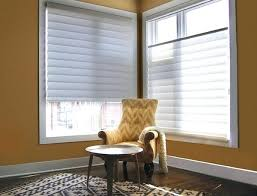 types of window shades window shades types best a look at various types of window blinds