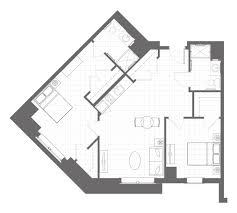Residence Inn Floor Plan by Memory Care Floor Plans For Assisted Living Homes In Nh