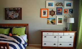 the fresh how to decorate boys room ideas cool 1520 inspiring nice