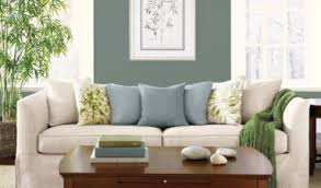 family picture color ideas living room color interior design ideas colors for a family room