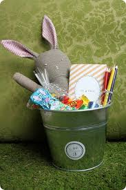easter buckets easter buckets and the april winner jones design company