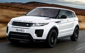 land rover evoque black convertible range rover evoque dynamic black design pack 2017 wallpapers and