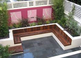 City Backyard Ideas City Gardens Search Garden Ideas Pinterest Gardens