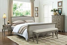 French Country Sofas For Sale Beds French Country Bedding Ideas Quilt Bedroom Furniture For
