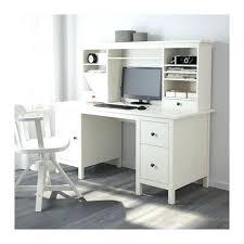 Hemnes Corner Desk Ikea Hemnes Computer Desk Desks Home Office Shaped