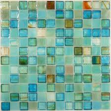 Johnson Kitchen Tiles - kitchen tiles kitchen interior non slip johnson ceramic floor