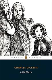charles dickens biography bullet points the quivering pen charles dickens ready made to the point of the pen