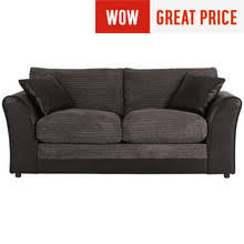 Sofa Beds Futons by Sofa Beds Chairbeds And Futons Argos