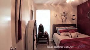 austin 2 bedroom apartments beautiful 1 bedroom apartments austin 2 2 bedroom apartments in