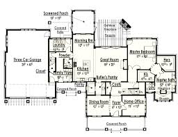 single story house plans with 2 master suites beautiful home two
