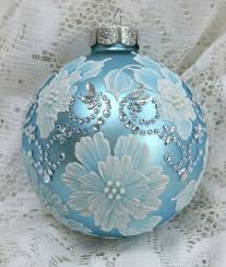 Lenox Christmas Ornaments Tree Lighted Wonder Ball by 176 Best Lovable Christmas Ornaments Images On Pinterest