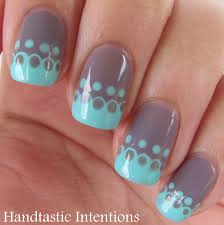 dotting tool nail art tutorial gallery nail art designs