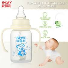 online get cheap bottle feeding babies aliexpress com alibaba group