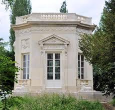 Architecte Petite Surface Belvédère Petit Trianon U2014 Wikipédia