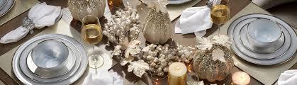 Z Gallerie Home Design Z Gallerie Gardena Ca Us 90249