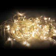 Amber Christmas Lights Led Christmas Light Buying Guide Ebay