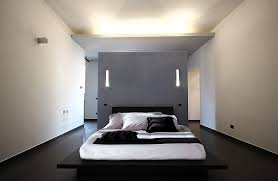 Bedrooms  Designing And Decorating Minimalist Bedroom Ideas - Minimalist bedroom designs