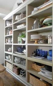 10 clever ways to make the most of a small dining room open