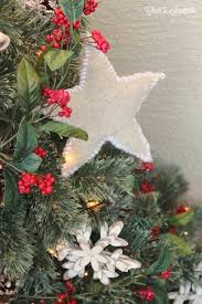 diy rustic sweater ornaments today s creative