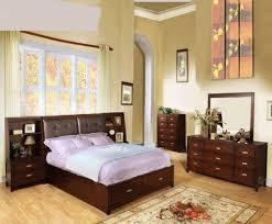 Antique Oak Bedroom Furniture Oak Bedroom Furniture Sale