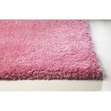 purple and pink area rugs rugs simple lowes area rugs purple rugs on pink area rug