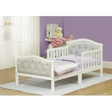 How To Change A Crib Into A Toddler Bed by Toddler Beds You U0027ll Love Wayfair