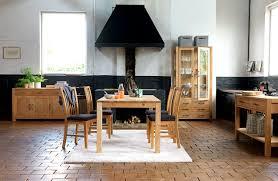 Jysk Vanity Table Dinnig Table Silkeborg 90x140 Oak Jysk