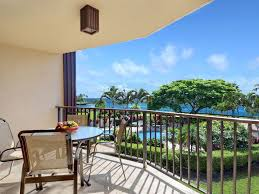 lawai beach resort floor plans lawai beach resort 1 314 steps from lawai vrbo
