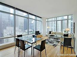 nyc 2 bedroom apartments bedroom two apartments nyc new york apartment 2 rental in midtown