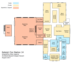 Fire Station Floor Plans Relocating Fire Station 14 U2013 Legeros Fire Blog