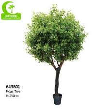 artificial boxwood tree manufacturers and suppliers china factory