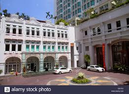 singapore lodging travel stock photos u0026 singapore lodging travel